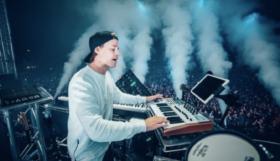 Hit Addiction | Kygo – Stranger Things ft  OneRepublic (Alan